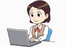 和歌山高齢者生活協同組合の求人情報を見る
