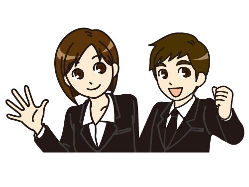 ホテルフジタ福井の求人情報を見る