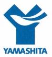 会社ロゴ・株式会社ヤマシタ 栃木事業所の求人情報