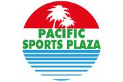 事業所ロゴ・パシフィックスポーツ プラザさくらの求人情報