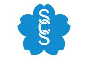 事業所ロゴ・エスシーエス株式会社の求人情報