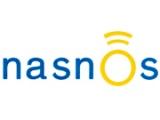 事業所ロゴ・株式会社Nasnosの求人情報