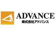 事業所ロゴ・株式会社アドバンス 奈良工場の求人情報