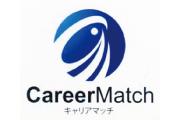 事業所ロゴ・介護・看護求人支援センター栃木の求人情報