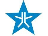 事業所ロゴ・北星産業 株式会社の求人情報