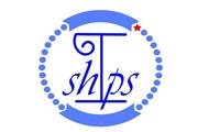 事業所ロゴ・株式会社sh1psの求人情報