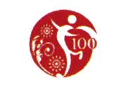 事業所ロゴ・NPO法人 日本健康文化協会の求人情報