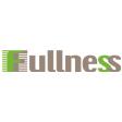 事業所ロゴ・株式会社フルネスの求人情報