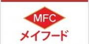 事業所ロゴ・メイフード株式会社の求人情報