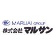 事業所ロゴ・株式会社マルサンの求人情報