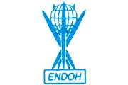 会社ロゴ・エンドー商事株式会社の求人情報