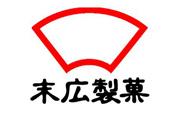 事業所ロゴ・株式会社 末広製菓の求人情報