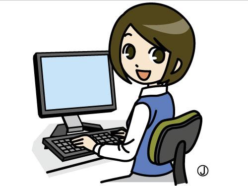 オフィスクリーンサービスの求人情報を見る
