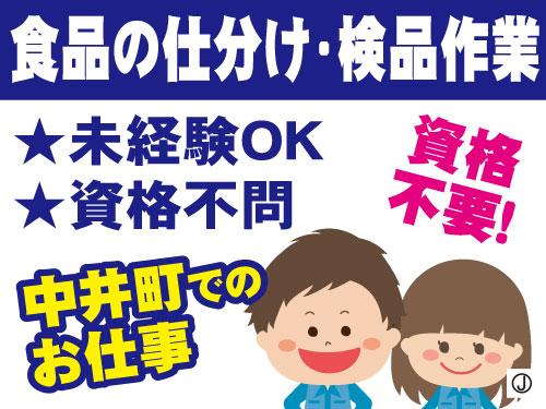 鈴信運送株式会社の求人情報を見る