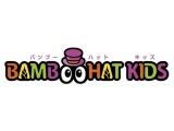 事業所ロゴ・児童発達支援 BAMBOOHAT KIDS深谷駅前教室の求人情報