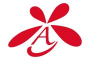 事業所ロゴ・アイコム株式会社の求人情報