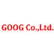 事業所ロゴ・GOOG 株式会社の求人情報