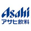 事業所ロゴ・アサヒ飲料株式会社 北陸工場の求人情報