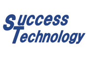 事業所ロゴ・(株)サクセステクノロジーの求人情報