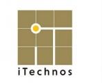 会社ロゴ・株式会社アイテクノスの求人情報