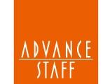 株式会社アドバンススタッフの神奈川の求人・求人情報バナー