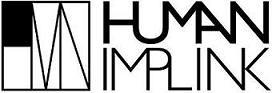 株式会社ヒューマンインプリンク 千歳支社の求人情報を見る