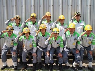 鴻池運輸株式会社 富山営業所の求人情報を見る