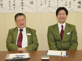 札幌団地タクシー株式会社の求人情報を見る