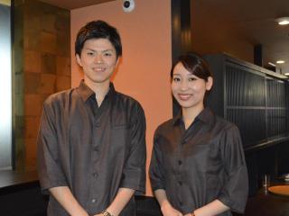 まぐろや はなの夢 ホテルルートイングランティア秋田店の求人情報を見る