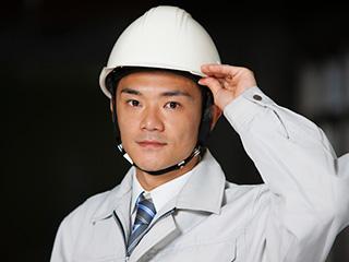 株式会社東洋実業 室蘭営業所の求人情報を見る