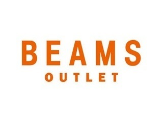 BEAMS OUTLET 三井アウトレット北陸小矢部の求人情報を見る